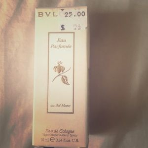 Other - Fragrance